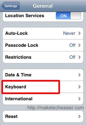 settings-keyboard