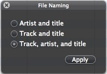 03-file-naming