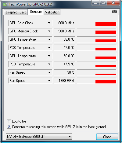 Easily Troubleshoot Your Graphics Card With GPU-Z - Make Tech Easier
