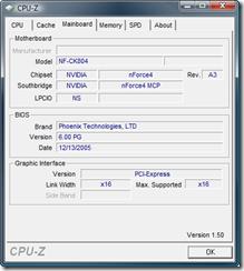 3_cpuz