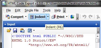 html-img-3