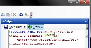 html-img-5