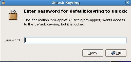 keyring-prompt