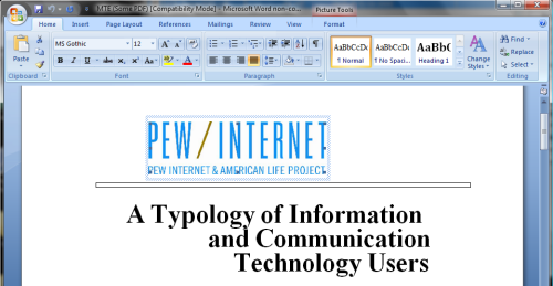 how to make a pdf file from word
