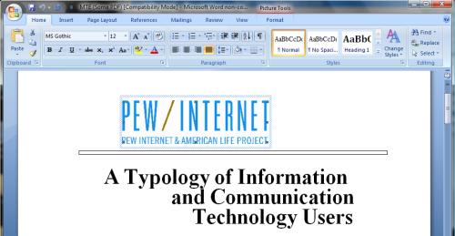 pdf-img-6