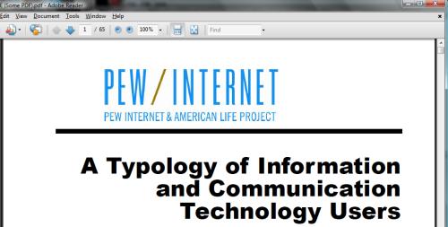 pdf-img-7