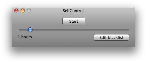 01-selfcontrol