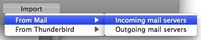 03-import-mailservers