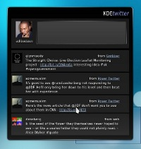 kde-twitter-widget-small