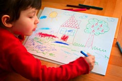 5 simple drawing applications for mac make tech easier - Picture Of Drawing For Kid