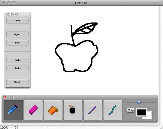 5 simple drawing applications for mac make tech easier for Blueprint app free