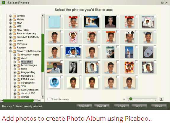 picaboo_browse_photo