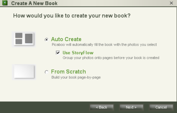 picaboo_create_auto