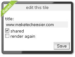 speedtile_share