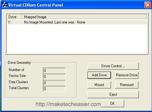 vcd-control-panel-4