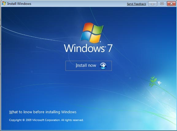 win7-installation