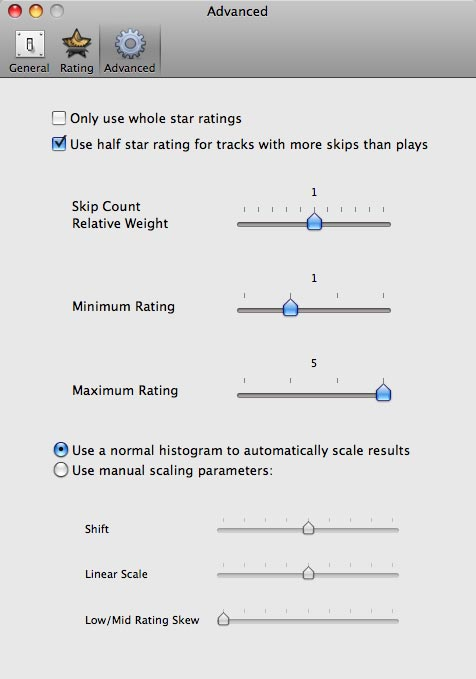 autorate-preferences-advanced