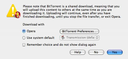 bittorrent-dialogue-opera