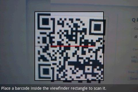 qr_scan