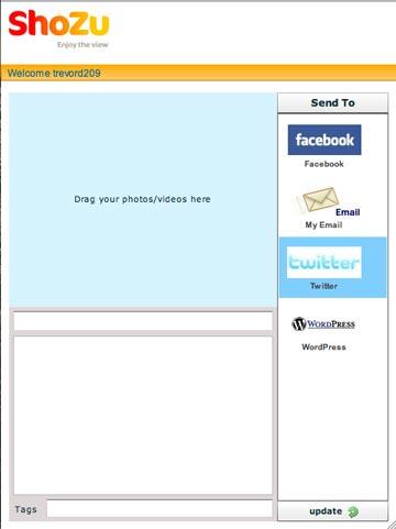 desktop-app-shozu