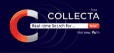 collecta-searchengines