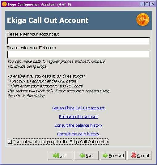 ekiga-setup3-windows