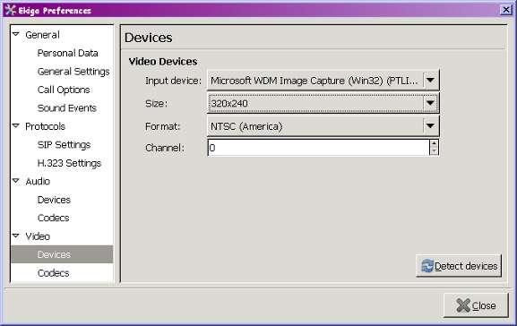 ekiga-video-options