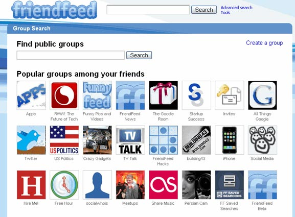 ff_groups