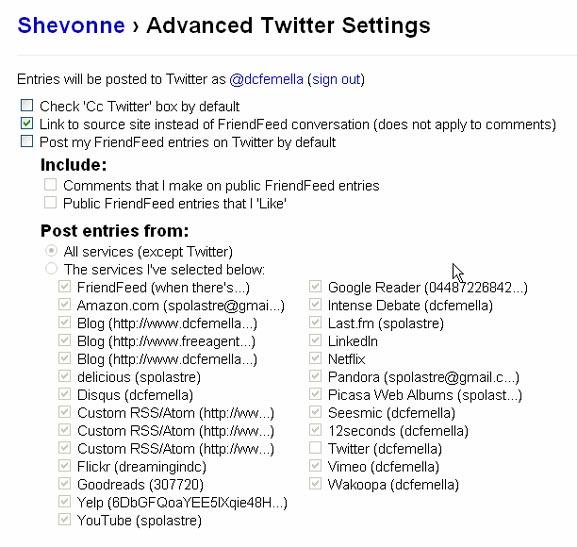 ff_twitter_publishing