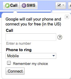 call-googlevoice