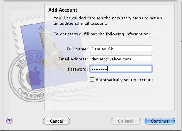 macfreepop-setup-email1