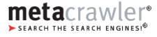metacrawler-searchengines