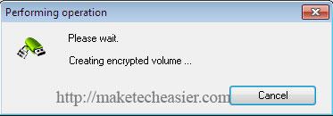 rohos-encryption