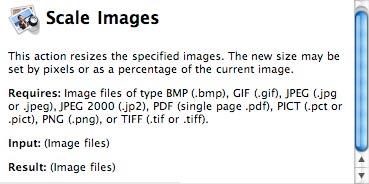 scale-images-description-automator