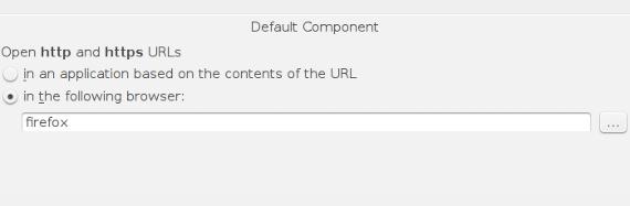 default-web-browser