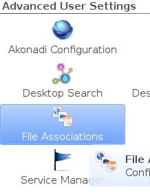 file-associations