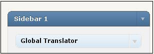 globaltranslator-widget