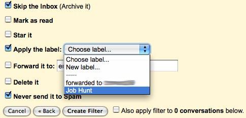 3-select-settings-gmail alias