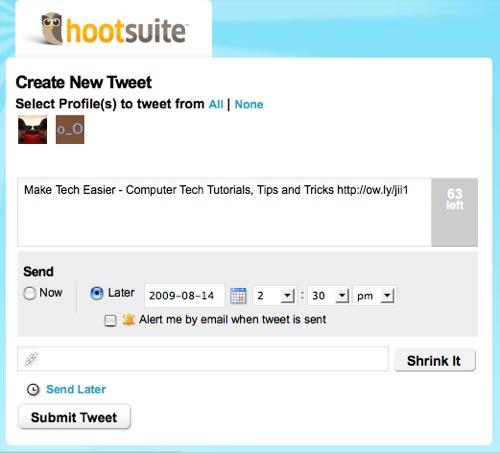 hootsuite-schedule-tweet
