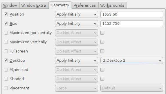 kwin-geometry