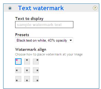 picmarkr-addwatermark
