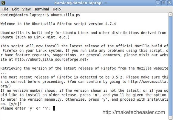 ubuntuzilla-install-firefox