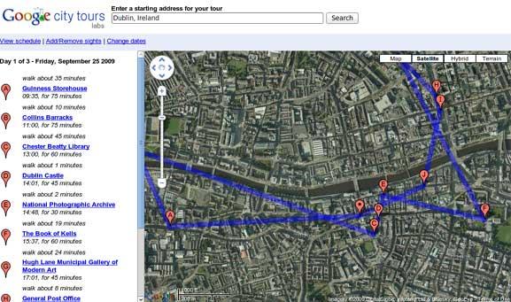 googlesites-citytours
