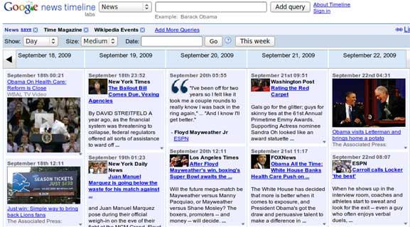 googlesites-newstimeline