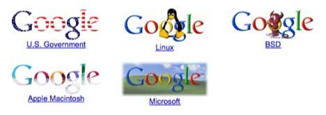 googlesites-specialsearch
