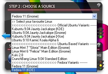 liliusb-choose-source-download