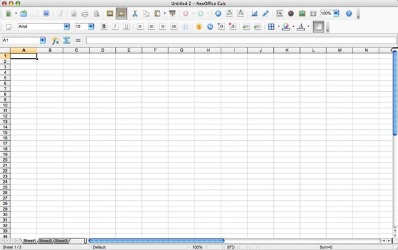 neooffice_spreadsheet