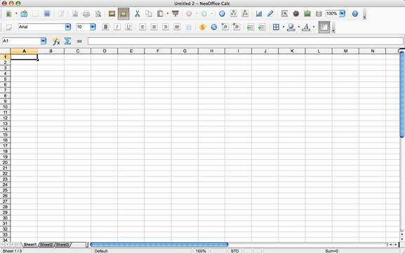 neooffice_spreadsheet