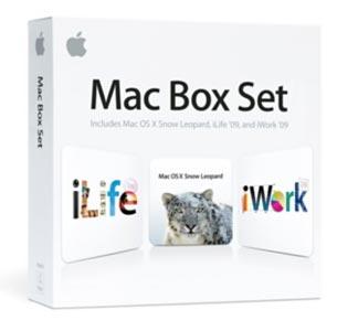 snowleopard-boxset
