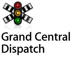 snowleopard gcd icon